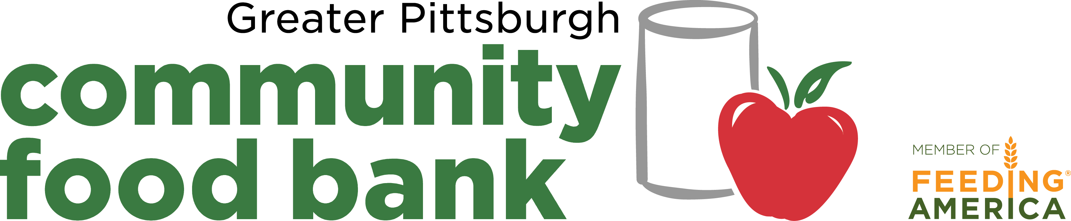 greater pittsburgh community food bank locations